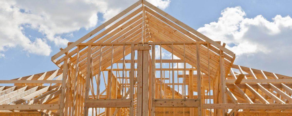 construction-maison-joelmargolisrealestate