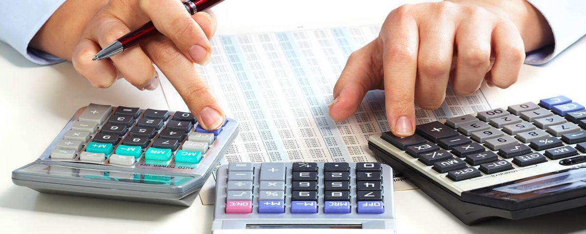 financement-immobiliser-joelmargolisrealestate