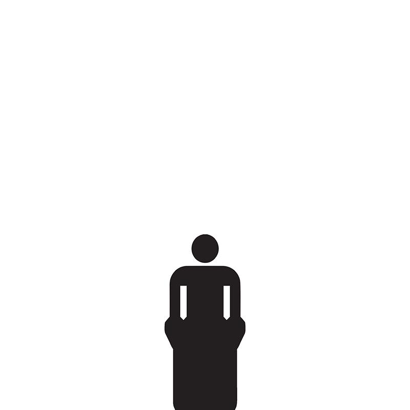 icone-agence-joelmargolisrealestate