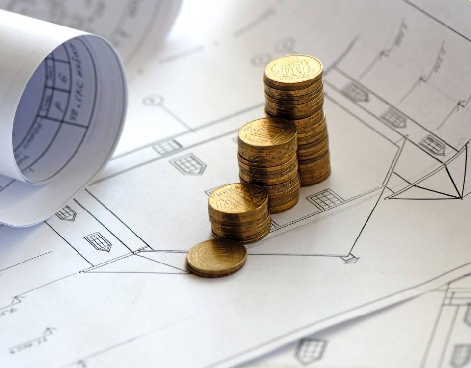 investissement-immobilier-joelmargolisrealestate