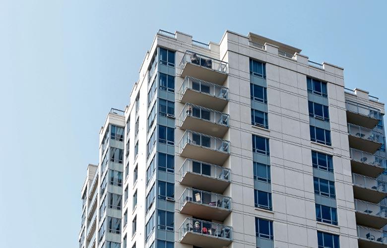 logement-social-joelmargolisrealestate