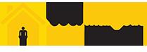 logo-joelmargolisrealestate